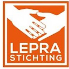 Partnership Development Officer bij Leprastichting