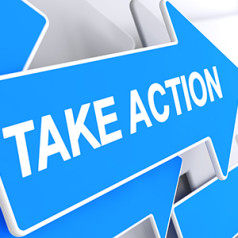 Coalitie koepels en hulporganisaties stuurt actieplan Integriteit naar Tweede Kamer