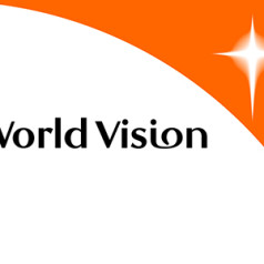 Fondsenwerver Particulieren / Direct Marketeer bij World Vision