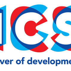 Medewerker Particuliere Fondsenwerving bij Stichting ICS