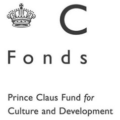 Medewerker Fondsenwerving bij Prins Claus Fonds
