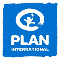 Marketeer travel events bij Plan International