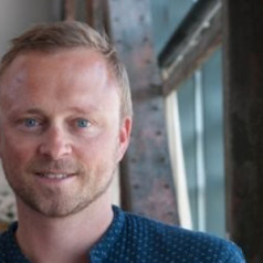 Fondsenwerver Jos Willems van Greenpeace naar Miva