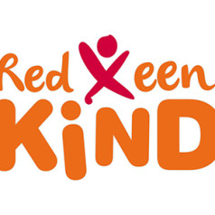 Online Marketeer / Fondsenwerver bij Red een Kind