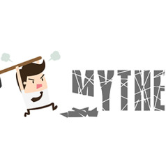 Vijf mythes rond crowdfunding ontkracht