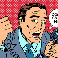Keijzer wil geen uitzondering goede doelen bij wetgeving telemarketing