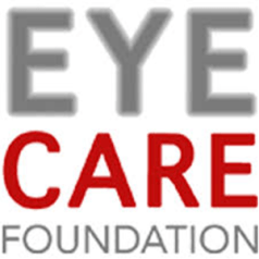 Database Manager/Private Sector Fundraiser bij Eye Care Foundation