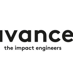 Vacature: Communicatietalent op zoek naar meer impact