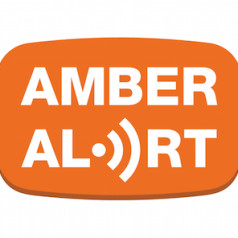 Marketing Communicatie Specialist bij AMBER Alert
