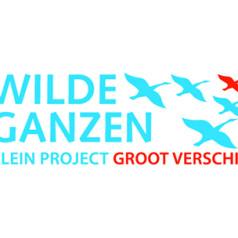 Direct Marketeer/Fondsenwerver bij Wilde Ganzen