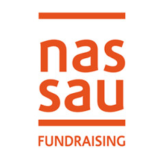 Paspoort Nassau Fundraising