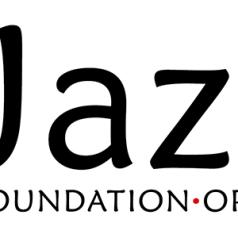 Paspoort Jazi Foundation