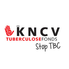 Marketing Communications Officer bij KNCV Tuberculosefonds