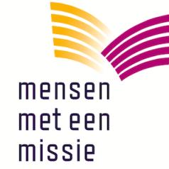 (Online) Communicatiespecialist bij Mensen met een Missie