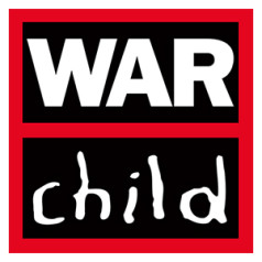 Accountmanager Business Partnerships a.i. bij War Child