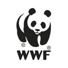 Senior Communicatiemanager Food bij Wereld Natuur Fonds