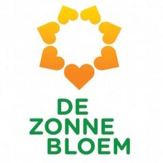 Communicatie & Brandmanager bij De Zonnebloem
