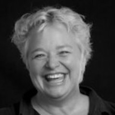 Maria Westerbos: 'Ieder mens kan verschil maken!'