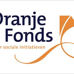 Fondsenwerver Zakelijke markt bij Oranje Fonds