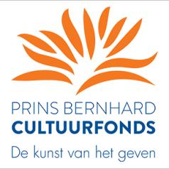Online fondsenwerver/marketeer bij Prins Bernhard Cultuurfonds