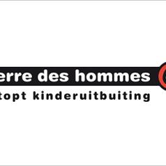 Online Communications Officer bij Terre des Hommes