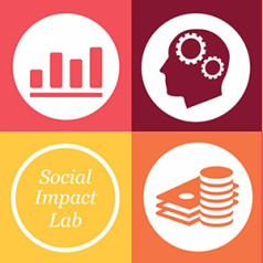 Kansen voor social startups en scale-ups bij Social Impact Lab