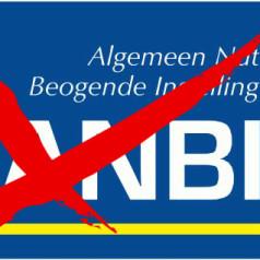 Opnieuw verliest stichting van Noorse Broeders ANBI-status