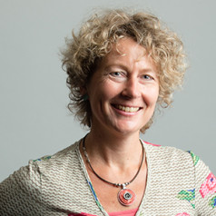Vertrekkend directeur De Wilde (CBF): 'Bevorder gesprek over integriteit'