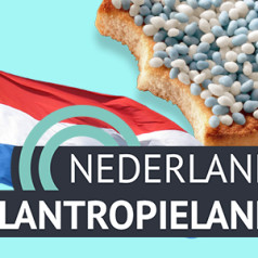 IF wordt Nederland Filantropieland: van branchekoepel naar beweging