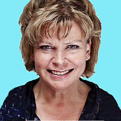 Marjan Smeitink
