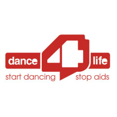 PR & Communicatiespecialist NL Dance4Life