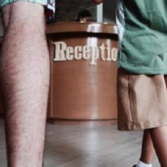 Tientallen Nederlandse toeristen melden kinderuitbuiting