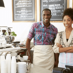 Six Best Practices For Small Businesses To Give Charitably