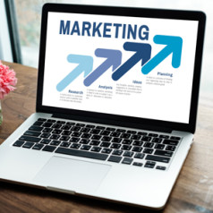 Marketing: van nudging naar boosting