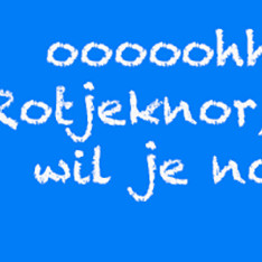 Hoe kan Rotterdam grote filantropen in de tang houden?