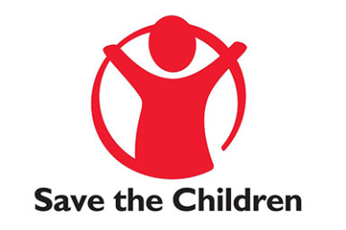 Channel manager F2F fondsenwerving bij Save the Children