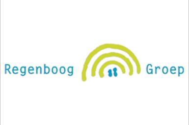Medewerker donateurwerving en communicatie bij de Regenboog Groep