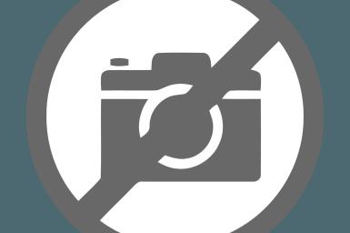 DDB-columnist Ralf Bodelier: als je geschoren wordt, moet je stil blijven zitten. Ook in Ramallah.