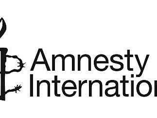 Amnesty International ontvangt tonnen uit nalatenschappen