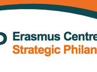 ECSP Informatiebijeenkomst over (quasi-)experimenteel effectonderzoek