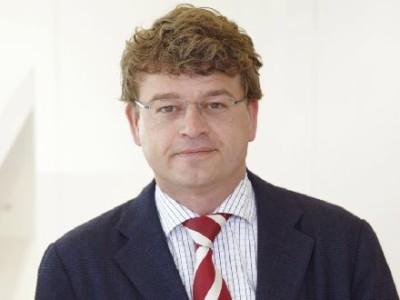 Guus Loomans