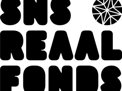 SNS REAAL Fonds geeft uitleg