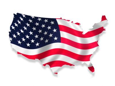 Amerikaanse filantropie groeit naar recordhoogte: 327 miljard euro