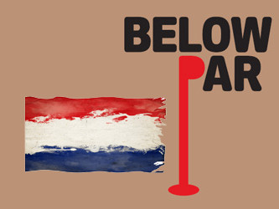 De Nederlandse non-profitsector doet het slechter met 47% vertrouwen tegen 57% wereldwijd. Dat zet wel aan het denken.