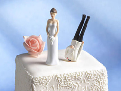 Goede doelen en bedrijven: een huwelijk uit de hel