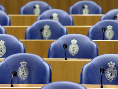 Brede steun in Tweede Kamer voor opt-in voor telemarketing