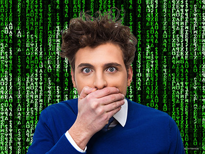 Nederland Filantropieland informeert haar leden met een voorlichtingsbijeenkomst over de nieuwe privacy verordening op 23 mei.