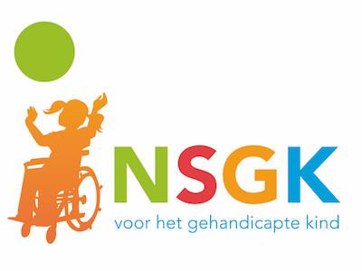 Nederlandse Stichting voor het Gehandicapte Kind