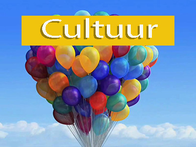 Codes Cultuursector