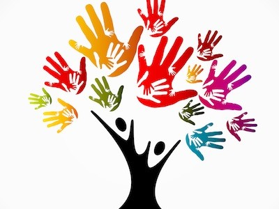 Kamervragen over Vrijwilligersmanifest Oranjeverenigingen